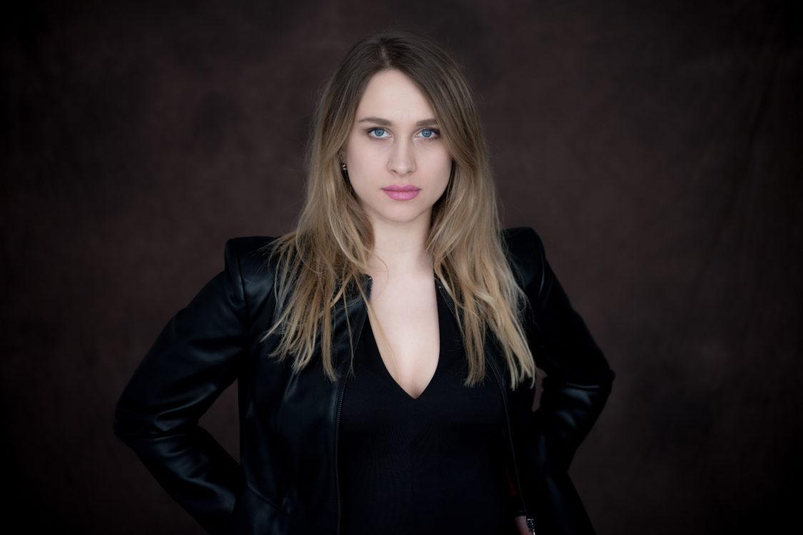 Liliane Zillner